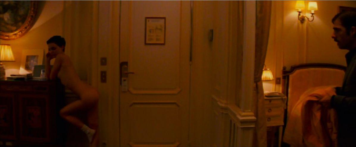 natalie portman hotel chevalier. 2008/01/20/natalie-portman-